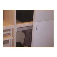 卡泊尼家具客厅家具系列