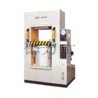 苏州油压机框架框式油压机