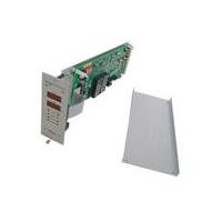 美国ENTEK振动监测模块、ENTEK加速度计、ENTEK传