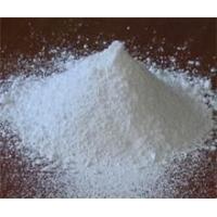 厂家大量供应各种规格各种用途优质滑石粉