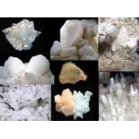 厂家大量供应各种规格各种用途优质沸石