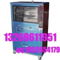 JM-128烤地瓜机/烤红薯机器送货上门/烤地瓜机厂家直销