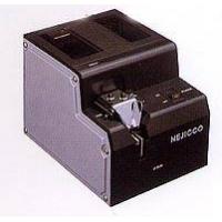 索尼NEJICCO螺丝供给机