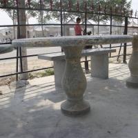 石桌石凳11