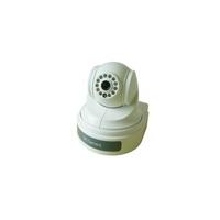 3G无线网络摄像机 3G摄像机 联通神眼监控系统