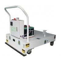 电动搬运车|物流自动化|台车式AGV