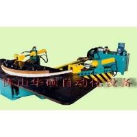 洁具机械设备—LBA3080铝型材拉弯机
