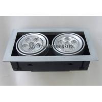 LED豆胆灯、大功率豆胆灯、LED大功率豆胆灯、LED节能灯