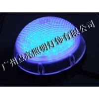LED点光源,点光源,点阵,铝壳点光源,像素屏