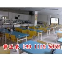 北京学校食堂厨具灶具
