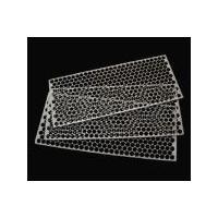 装饰冲孔板,铝板冲孔板,金属冲孔板桐顺最专业