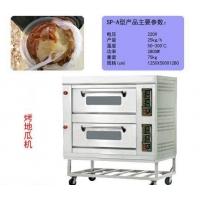 沈阳土耳其烤肉设备,苏州土耳其烤肉机,长春土耳其烤肉,上海.