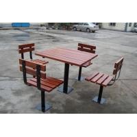 安徽厂家供应休闲椅