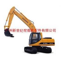 供应龙工挖掘机驾驶室