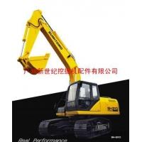 供应住友210-5挖掘机驾驶室