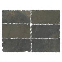 歐古陶瓷-藝術馬賽克 V1-H3689