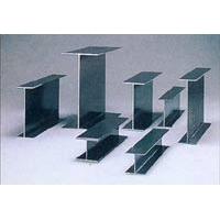 北京高频焊接H型钢