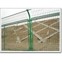 栅栏网、护栏网、隔离网