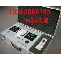 甲醛浓度检测仪 家用甲醛检测仪