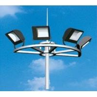 成都路灯 四川庭院灯 高杆灯 射灯 太阳能路灯厂家优惠