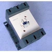 3TF56 44-OXMO 接触器