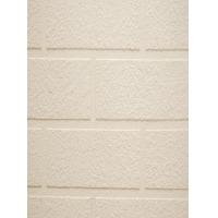 彩韵硅藻泥内墙装饰涂料/内墙漆涂料/硅藻泥背景墙