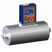 高压气体流量计 中压气体流量计 低压气体流量计 流量控制器