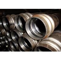 声测管作用、声测管规格、声测管规格型号