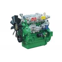 东方红YTR105系列柴油机配件