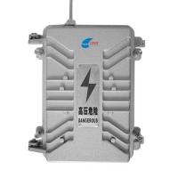全国电力系统专用变压器防盗报警器