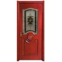烤漆门,生态门