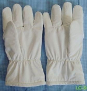 180度無塵耐高溫手套-- 萊安防護