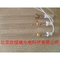 UV固化灯管