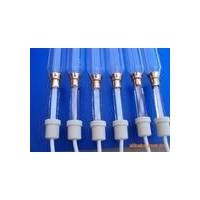 UV漆木制品专用UV灯管