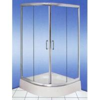 玉蘭衛浴-潔具-淋浴房