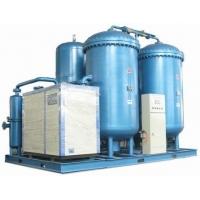 制氮机、氮气设备、氮气发生器
