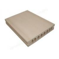 生态木120*25户外地板/装饰板/生态木/绿可木/地板