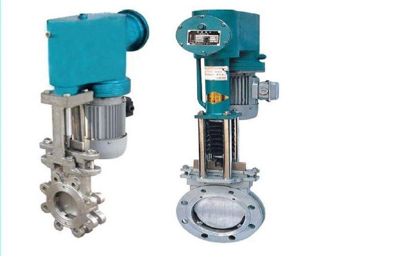 液控集成阀组主要由溢流阀,吸油单向阀,液控单向阀(液压锁),调速阀图片