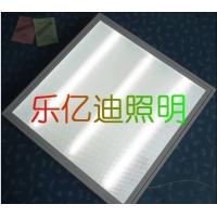 乐亿迪LED格栅灯LED格栅盘