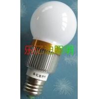 乐亿迪工厂直销青岛LED壁灯