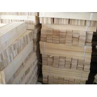 伊春木制品厂常年加工实木地板所用的板材、刨光材