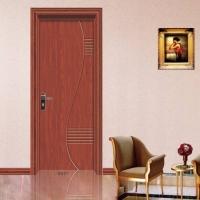 柯迪尔门业-时尚工艺系列套装门
