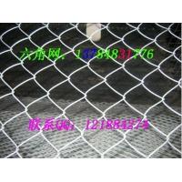 勾花网,经纬网,护栏网,六角网
