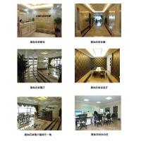 重庆外墙干挂石材,重庆石材批发,重庆酒店石材
