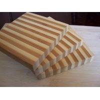 竹材 竹坯板  竹板  竹皮 竹工艺板