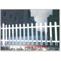 铸铁护栏,PVC护栏,