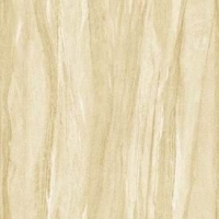南京仿古砖-珠江陶瓷-澳洲砂岩1-ZG6011