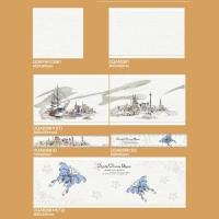南京陶瓷-德美陶瓷-瓷片DQA83561