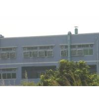 厂房排风设备