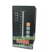 HDWP-80郑州经济型智能液位自动控制仪